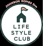 LIFE STYLE CLUB